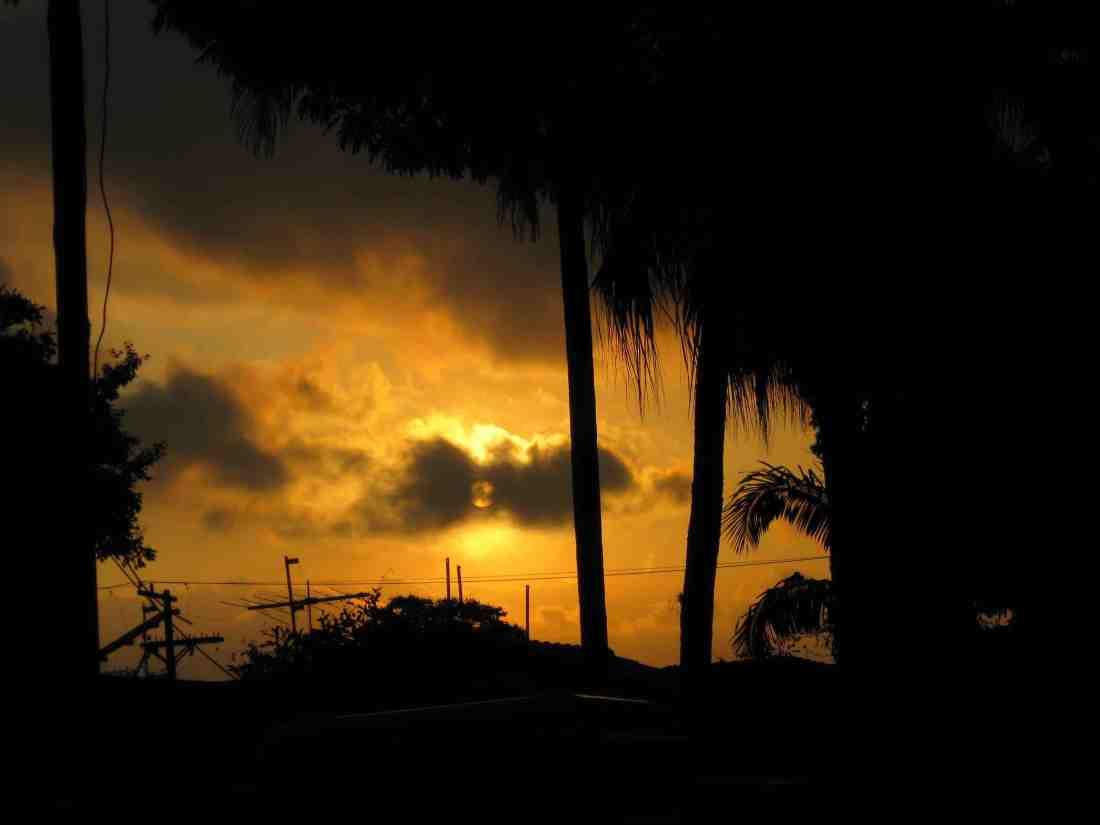 Dawn by Daniel CPastor