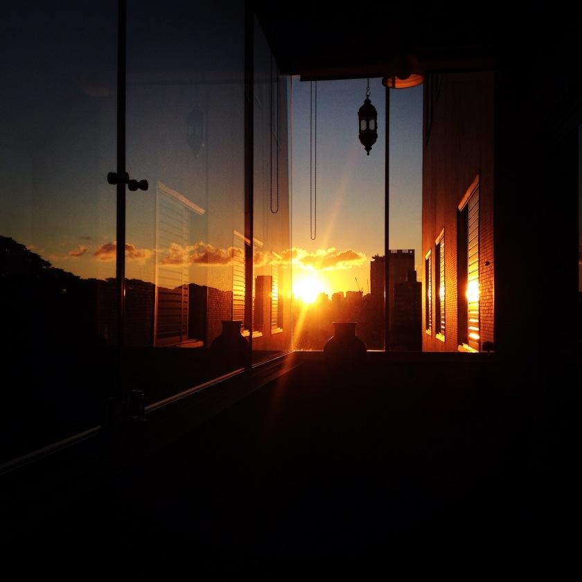 sunsetsbrasil